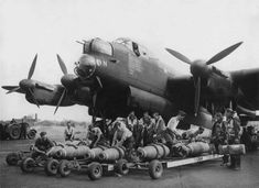 Lancaster Bomber, Maximum Effort, Ww2, Fighter Jets, Sci Fi, Aircraft, Campaign, Germany, Science Fiction