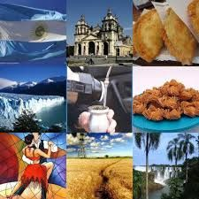 Argentina Culture and Traditions Argentina Culture, Argentine Tango, Travel Photos, Trip Advisor, Traveling By Yourself, Places To Visit, Mansions, Country, World