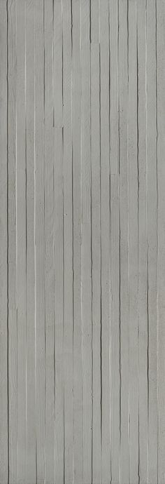 Panbeton® Vertical planks