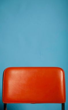 Blue Yellow, Red And Blue, Orange, Great Pic, Color Boards, Red Color, Theater, Contrast, Aqua
