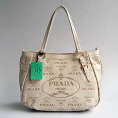 prada handbags and wallets - Prada 138501 black cotton Shoulder handbag replica Prada bag cheap ...