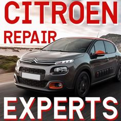 We specialise in the repair and servicing of all makes and models of Citroen vehicles! Our highly trained and qualified mechanics are standing by to assist you today! Warning Signs, Train, Models, Vehicles, Car, Templates, Automobile, Strollers, Autos