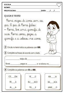 Alfabetizar com AMOR: TEXTOS E ATIVIDADES ( LETRA CURSIVA) - 1º ANO/ 2º ANO
