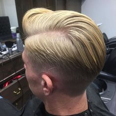 WEBSTA @ samthebarber_1993 - Need a new look?  #classic #parting #tapered for a #sharpe #fresh look #barber #barbers #barbering #gent #gents #gentshair #men #mens #menshair #menshaircut #menshairstyle #hair #haircut #likeforlike #2016 #hairstyle #malegrooming #style #mensfashion #classichair #like #likes @internationalbarbers @blhairuk @gentshair @sharpesbarbers #looksmartbesharpe #looksharpe
