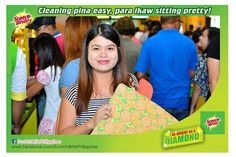 Corporate Photoman Event at Bacolod Robinsons by Bacolod Frenxies Photobooth. Bookings 0916-486-1188. #FrenxiesMedia. Bacolod Photobooth. Bacolod Photo Booth. Bacolod Photoman. Bacolod Photographer. Bacolod Photography. Bacolod Video Coverage. Bacolod Wedding. Bacolod Weddings. Bacolod Debut. Bacolod Debuts.