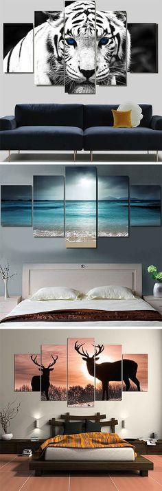 50% OFF Canvas Wall Art,Free Shipping Woorldwide.