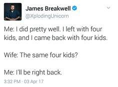 Same kids?