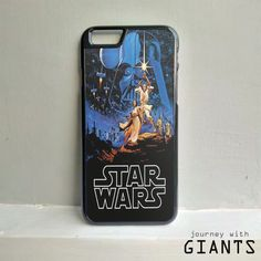 Journeywithgiants - Star Wars Phone Cases - iPhone 4 4S iPhone 5 5S 5C iPhone 6 6  Samsung Galaxy S4 S5 plus Note 3 Case, $18.00 (http://www.journeywithgiants.com/cases/star-wars-phone-cases-iphone-4-4s-iphone-5-5s-5c-iphone-6-6-samsung-galaxy-s4-s5-plus-note-3-case/)