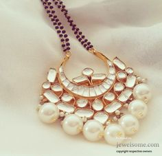Love this piece. Courtesy Aatman jewellers. Grab yours at aatmanindia.com
