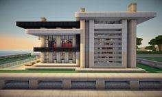 keralis modern house - Google Search