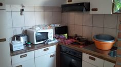 Bel appartement, double vitrage, bon prix, sans charges | Immoweb ref:6395874