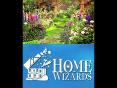 Spring Garden Ideas - Get your garden blooming and beautiful just in time for spring! The Home Wizards (Eric Stromer and Cindy Dole) lend their green thumb and share ideas and tips that'll make your Spring gardening experience the best it's ever been! For more tips and ideas check out our Home Wizards show and all kinds of Home and Life improvement content here: www.YourHomeWizards.com