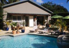 A vendre Villa F4 a Saint Gilles Hermitage Les Bains par Ofim
