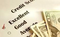 Как сэкономить накредите: полезные рекомендации