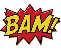 BANG! POW! BAM! SessionReplay Saves the Day | The ForeSee Blog