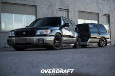 jeff_forester_trailer_low