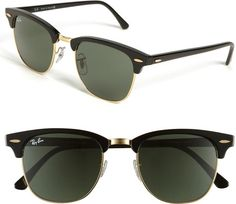 ray ban sunglasses rb 4149 601/58 black | Money in the