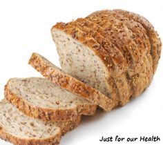 From time to time, I'm going to post some gluten containing recipes that family members have enjoyed in the past and are still making. This bread can be made in your bread machine or you can knead ...