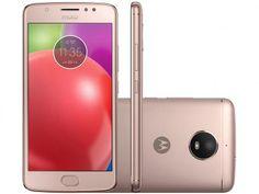 "Smartphone Motorola Moto E4 16GB Ouro Rosê - Dual Chip 4G Câm. 8MP + Selfie 5MP Tela 5"" HD https://www.magazinevoce.com.br/magazinelucassouza/p/smartphone-motorola-moto-e4-16gb-ouro-rose-dual-chip-4g-cam-8mp-selfie-5mp-tela-5-hd/166989/?utm_source=magazinevoce&utm_medium=email&utm_campaign=email_160718_segunda&utm_content=produto-219055300&campaign_email_id=1940"