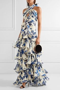 New party fashion night casual 67 Ideas Fashion Night, Party Fashion, Fashion Outfits, Women's Fashion, Look Star, Evening Dresses, Summer Dresses, Summer Outfits, Prom Outfits