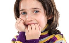 How to Help Your Child Who Is Afraid of Pets