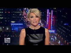 Megyn Kelly's book reviews were so bad   look what Amazon just did for her