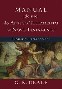 Tempos Do Novo Testamento Pdf