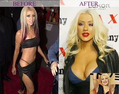 Christina Aguilera http://www.siliconesexdolls.net/  http://www.siliconesexdolls.us/  http://www.muñecasdesilicona.es /  http://www.poupeesexesilicone.com/  http://www.silikonsexpuppen.com/