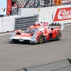 Motor Speed, Racing Team, Le Mans, Mazda, Porsche, Motorcycle, Instagram, Circuit, Motorcycles