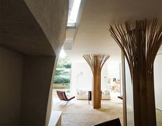 toti semerano conceals salento home in cloak of vegetation location: martano lecce italia love.arch #lwyd_arch #love #decor #decoracao #detalhes #details #desing #designinteriores #decoration #decorating #style #furniture #home #homedecor #homedecoration #homedesing #homestyle #interior #interiordesing #inspiration #inspiração #ideias #instaarch #instadecor #instamood #instadesign #instagood #instahome #arquitetura #architecture by love.arch