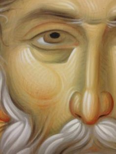 How To Drow, Paint Icon, Bible Images, Byzantine Art, Hyperrealism, Religious Icons, Orthodox Icons, Christian Art, Color Pallets