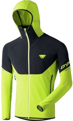 online shopping for Dynafit Speedfit Windstopper Jacket - Men's from top store. See new offer for Dynafit Speedfit Windstopper Jacket - Men's Lambskin Leather Jacket, Leather Men, Leather Jackets, Pullover Rain Jacket, Tactical Wear, Outdoor Wear, Outdoor Travel, Track Suit Men, Vestidos