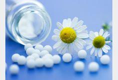 Homéopathie : la médecine douce à votre secours