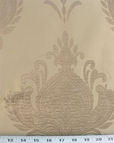 """Elegant Latte 110"""" Wide 