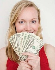 Same day loans are viable and suitable financial way to obtain quick money to combat all unwanted monetary hurdles on time without any obligation and delay. Read more.