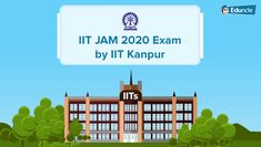 Jam Online, Marking Scheme, List Of Courses, Previous Year Question Paper, Online Application Form, Course Offering, Entrance Exam, Science Biology, Learning Process