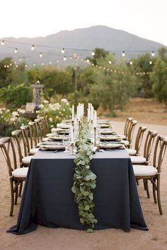 62 Simple Greenery Wedding Centerpieces Decor Ideas