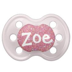 """the name Zoe images 
