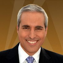Adam Shapiro -- Current Television Reporter and Investigative Journalist at FOX Business Network. He is a former WEWS-TV 5 anchor in Cleveland, OH.