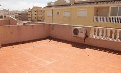 Town house for sale in Formentera Del Segura, Alicante, Spain, Alicante, Valencia (Province Of), Spain - 32258918
