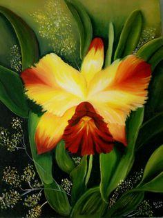 pintura em tela Pintura em tela