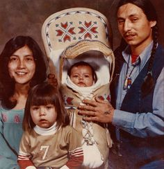 Image result for JOHN TRUDELL ANNIE MAE AQUASH