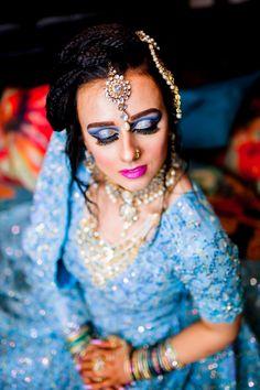 Photo in FOR ERAM - Karimah Gheddai Photography - Google Photos Sequin Skirt, Sequins, Google, Skirts, Photos, Photography, Fashion, Moda, Fotografie