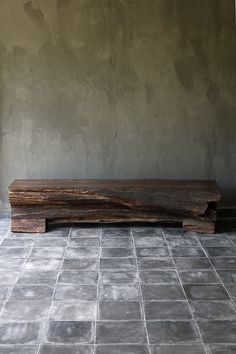 love the floor and the bench. now i just need to buy myself a monastery to put them in.