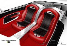 1962-custom-corvette-interior....