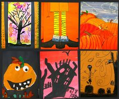 halloween projects#Repin By:Pinterest++ for iPad#