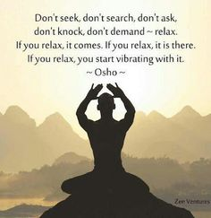 Best Osho Quotes. QuotesGram