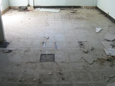Fire damage restoration services and waterproofing apartment: Save and protect your buildings!