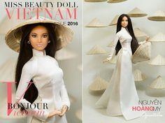 Missbeauty doll.com - Buscar con Google