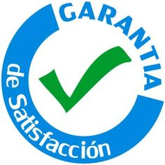 garantia-satisfaccion-clientes-autoescuela-a52-vigo-300x300.jpg (300×300)